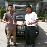 DO Sales Marketing Mobil Dealer Suzuki Hardy (5)