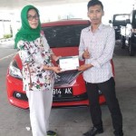 DO Sales Marketing Mobil Dealer Suzuki Hardy (8)