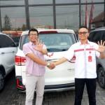 DO Sales Marketing Mobil Dealer Wuling Bastian (2)