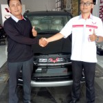 DO Sales Marketing Mobil Dealer Wuling Bastian (3)