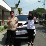 DO Sales Marketing Mobil Dealer Wuling Diah (1)