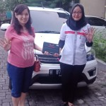 DO Sales Marketing Mobil Dealer Wuling Diah (2)
