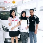 DO Sales Marketing Mobil Wuling Dilam (2)