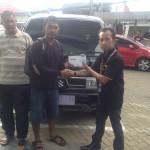 DO Sales Marketing Mobil Dealer Suzuki Gelar (1)