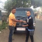 DO Sales Marketing Mobil Dealer Suzuki Gelar (2)