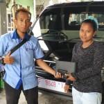 DO Sales Marketing Mobil Dealer Suzuki Gelar (3)