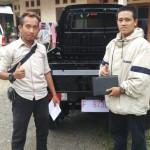 DO Sales Marketing Mobil Dealer Suzuki Gelar (5)