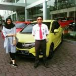 DO Sales Marketing Mobil Dealer Honda Acep (2)