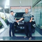 DO Sales Marketing Mobil Dealer Toyota Hardy