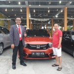 DO Sales Marketing Mobil Dealer Honda Haposan (1)