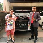 DO Sales Marketing Mobil Dealer Honda Haposan (2)