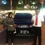 DO Sales Marketing Mobil Dealer Honda Haposan (3)