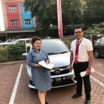 DO Sales Marketing Mobil Dealer Honda Haposan (4)