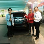 DO Sales Marketing Mobil Dealer Honda Haposan (5)