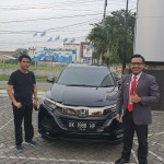DO Sales Marketing Mobil Dealer Honda Haposan (6)