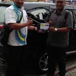 DO-Sales-Marketing-Mobil-Dealer-Daihatsu-Dhonny-1