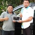 DO-Sales-Marketing-Mobil-Dealer-Daihatsu-Dhonny-2