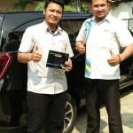 DO-Sales-Marketing-Mobil-Dealer-Daihatsu-Dhonny-3