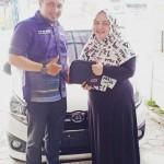 DO-Sales-Marketing-Mobil-Dealer-Daihatsu-Dhonny-5