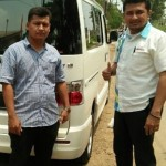 DO-Sales-Marketing-Mobil-Dealer-Daihatsu-Dhonny-6