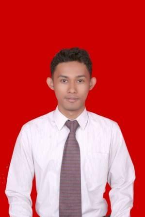 Sales Marketing Mobil Dealer Suzuki Suherman