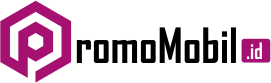 PromoMobil.id - Info Sales Marketing Dealer Mobil Terbaik