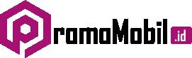 PromoMobil.id - Info Sales Marketing Dealer Mobil Terbaik