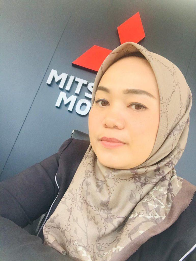 Dealer Mitsubishi Padang Sidempuan